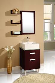 Mirror Ideas For Bathroom by Modern Bathroom Mirrors Ideas U2014 The Homy Design