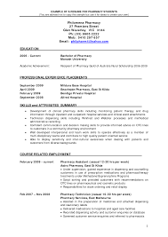 Cover Letter Internship Position Sample   Cover Letter Templates Cover Letters