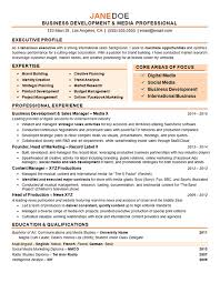 Social Media Manager Resume samples   VisualCV resume samples database  xowbg   lorexddns net  Perfect Resume Example Resume And Cover