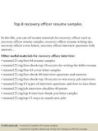 Cv Template Chemist Pharmacist Cv Template Sample Resume Pharmacy Drugs  Science Cv Template Science Cv Examples  Research development     Cover Letter Postdoc