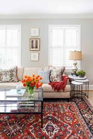 Best Modern Furniture by 41 Best Modern Design With A Persian Rug Images On Pinterest