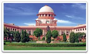 Indian SC accepts application challenging appointment of newly nominated Army Chief Dalbir Singh for hearing