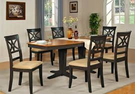 Round Dining Table Sets For 6 Dining Room Popular Small Round Dining Room Table Sets Beloved