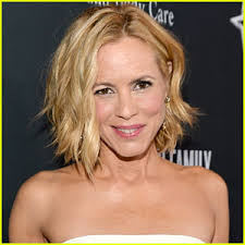 """Maria Bello opens up about falling in love with her best friend in a touching article she wrote for the New York Times' """"Modern Love"""" section in the Nov. - maria-bello-comes-out-as-gay-nyt-article"""