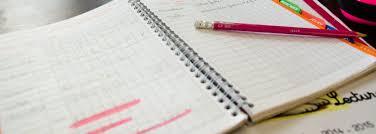 School homework help programs   Help writing illustration essay