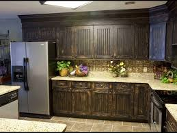 cabinet doors nice kitchen cabinet refacing ideas for home