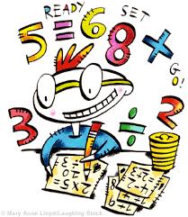 حلول كتاب السنة الثانية رياضيات Images?q=tbn:ANd9GcQj10Uf8AjO30S6CBlSqumSoo13Esys4H7W9Yo_B4BQAShMrhWYNg--V7QERQ