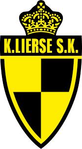 Lierse S.K.