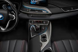 Bmw I8 Jeep - next bmw i8 gets a power boost automobile magazine