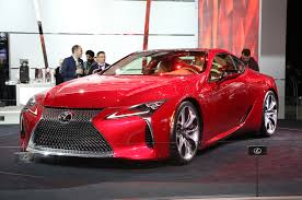 lexus coupe lc 500 2018 lexus lc 500 coupe review release date price carscool net