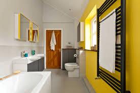 Small Master Bathroom Design Ideas Colors Bathroom Bathroom Decor Designs Green Paint Colors For Bathroom