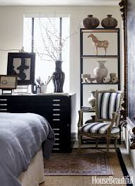 Modern Living Room Furniture Ideas 175 Stylish Bedroom Decorating Ideas Design Pictures Of