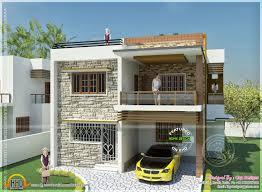 home design interior singapore double storied tamilnadu house design