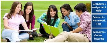 Statistics Homework Help and Assignment Help Tutor     Economics Homework Assignment Help