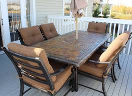 Lowes Patio Furniture Sets by Sets Fancy Lowes Patio Furniture Patio Set In Outdoor Patio