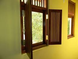 door window design sri lanka car tuning windows and door designs