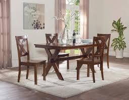 Sears Dining Room Tables Dining Room Sears Dining Room Tables Home Design Furniture