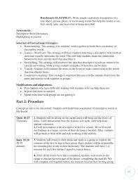 help grading essays lbartman com