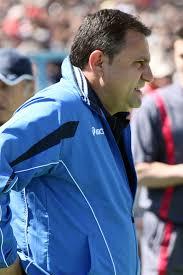 Atanas Dzhambazki