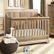 Cheap Baby Bedroom Furniture Sets by Crib Furniture Set