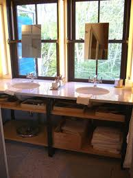 amazing bathroom storage cabinet ideas about interior remodel