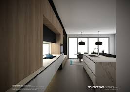 Contemporary Kitchen Designs 2013 Laundry In Kitchen Design Ideas Laundry In Kitchen Design Ideas