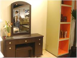 Where To Buy Home Decor Cheap Bedroom Furniture With Dressing Table Design Ideas Interior