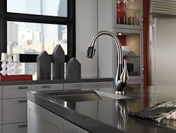 kitchen kitchen sinks and faucets delta faucets delta fuse