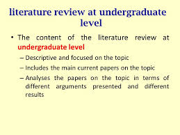 Writing and Presenting Literature Review Prof  Dr  Khalid     Template net Introduction  amp  Literature Review  cont    Narrowing  Theory requires high demands on