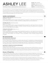 Resume Templates Microsoft Word       resume templates  microsoft     YouTube How To Make Resume In Microsoft Word      Contemporary Resume In       how