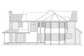 Dwell Home Plans by Making Your View House Plans Tavernierspa Tavernierspa