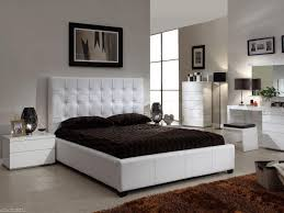 White Bedroom Furniture Set For Adults Ashley Furniture White Bedroom Set White High Gloss Wood End Table