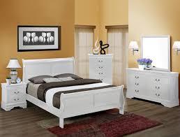 White Bedroom Collections Bedroom Guadalajara Furniture