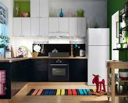 interesting kitchen ideas 2015 white cabinets mptstudio decoration