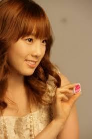 تقرير عن اشهر الفرق الكورية Girls Generation Images?q=tbn:ANd9GcQjGFoxOY8bLVkSxs7Ykg-gIagy6INobnuZWVw9A2yiFuDTASVD