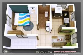 Philippine House Designs And Floor Plans For Small Houses Views Small House Plans Kerala Home Design Floor Plans Joanna Ford