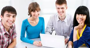 Our Professionals Can Write Your Term Paper Online The Best Quality Term Papers Writing Service