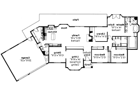 100 walk out ranch house plans gorgeous 25 ranch walkout house plans rancher house plans brick ranch house plans ranch