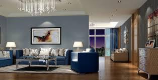 light blue sofa for modern living room download 3d house blue