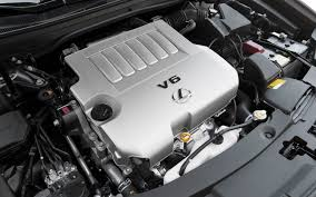 lexus v8 engine for sale gauteng 2013 lexus es350 reviews and rating motor trend