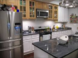 100 can you paint kitchen cabinets white marvelous design
