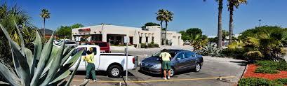 Self Service Car Wash And Vacuum Near Me North Charleston Georgia Cactus Car Wash