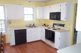 update kitchen cabinets inspiring ideas cabinets amys office update kitchen cabinets inspiring ideas cabinets