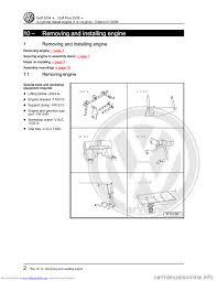 100 owners manual for 2005 vw diesel 2003 volkswagen passat