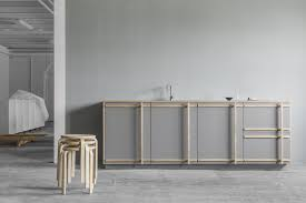 Used Kitchen Cabinets Ma Browse Kitchen Cabinets Archives On Remodelista