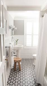 best 25 tiled bathrooms ideas on pinterest shower rooms
