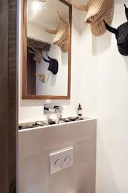 428 best bathroom inspo images on pinterest room bathroom ideas