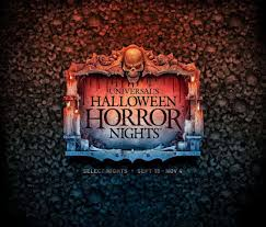 halloween horror nights peak nights halloween horror wallpapers high definition halloween horror