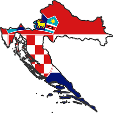 Company Formation in Croatia