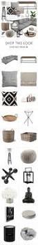 Livingroom Decor Ideas Best 25 Fancy Living Rooms Ideas On Pinterest Luxury Living